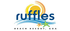 RUFFLES BEACH RESORT